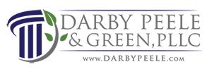DARBY PEELE & GREEN, PLLC